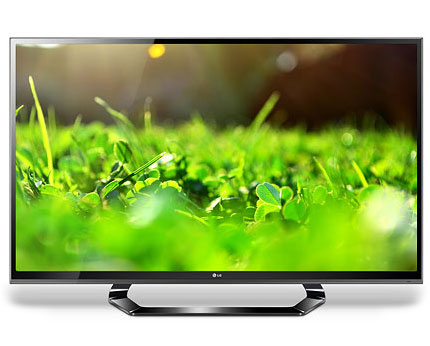 Lg 42lm615s 42 Inch Full Hd Led Internet 3d Tv Dealizon