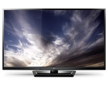 LG 50PA4500 50-inch, HD, Plasma TV with Freeview Tuner