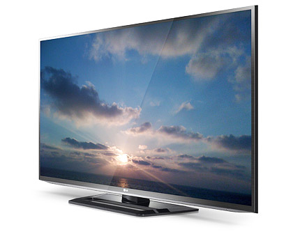 lg 60pa650t 60 inch full hd plasma tv with freeview hd. Black Bedroom Furniture Sets. Home Design Ideas