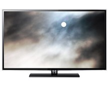 Samsung ES5500 Full HD, LED Smart TV with Freeview HD