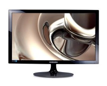 Samsung S24B150BL 24-inch Full HD monitor
