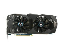 Sapphire AMD Radeon HD 7950 3GB Graphics Card