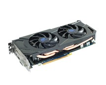 Sapphire AMD Radeon HD7870 2GB Graphics Card