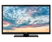 Toshiba 46BL702B 46-inch Full HD LED TV