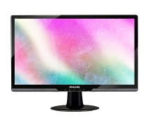 Philips 244EL2SB, 24-inch, Full HD, LED Monitor