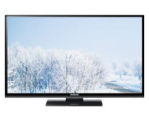hitachi 32 inch hd ready budget led tv dealizon. Black Bedroom Furniture Sets. Home Design Ideas