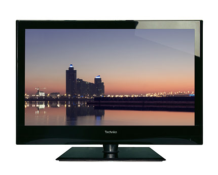 Technika 40-270 Full HD TV