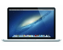 Apple 13-inch MacBook Pro Retina (2013), i5, 8GB RAM, 256GB