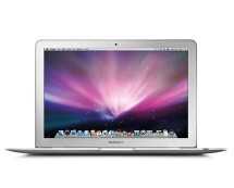 Apple 11-inch MacBook Air, i5, 4GB RAM, 128GB SSD
