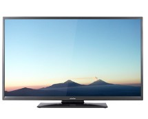 Hitachi 32-inch, HD Ready, Budget LED TV