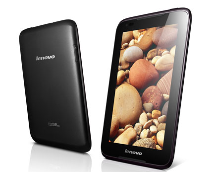 Lenovo A1000, 7-inch, 16GB Tablet