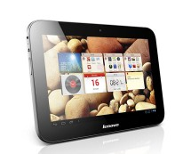 Lenovo A2107, 7-inch, 1GHz, 1GB RAM, 16GB Tablet
