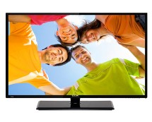 LOGIK L32HE13, 32-inch, HD, LED TV