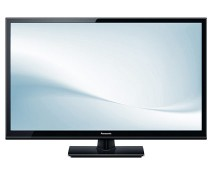 Panasonic TX-L50B6B, 50-inch, Full HD, LED TV with Freeview HD