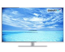 Panasonic TX-L42E6B, 42-inch, Full HD, Wi-Fi, Smart LED TV