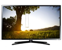 Samsung UE40F6100, 40-inch, Full HD, LED, 3D TV