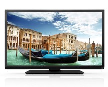 Toshiba 40L1333, 40-inch, Full HD LED TV
