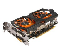 ZOTAC GeForce GTX 660, 2GB, Graphics Card