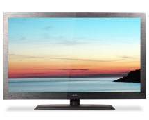 Cello C40115DVB-LED, 40-inch, Full HD, LED TV