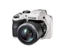 Fujifilm S4300, 14MP Bridge Camera with 26x Optical Zoom