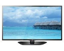 LG 42LN5400, 42-inch, Full HD, LED TV