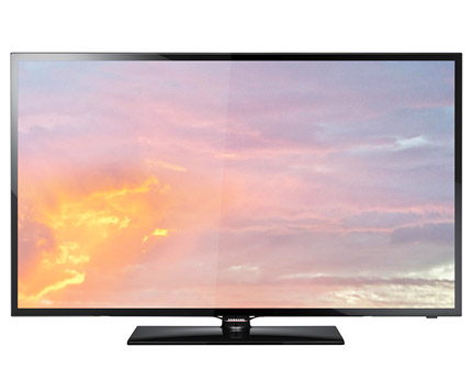 Samsung UE46F5000, 46-inch, Full HD, LED TV