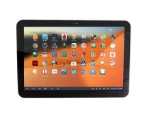 Sumvision Cyclone Voyager 2, 10.1-inch, 1.60GHz QC, 2GB RAM, 16GB Tablet