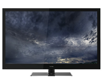 Technika 40-248, 40-inch, Full HD, LED TV